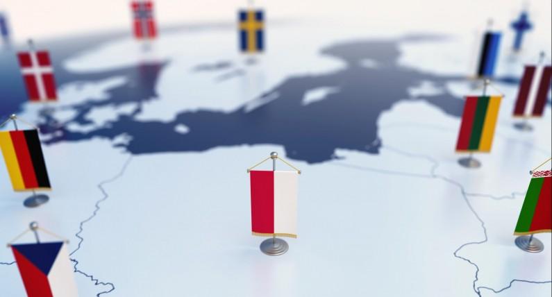 Polacy jednak bez obowiązkowej kwarantanny? Norwegowie informują o błędnych obliczeniach