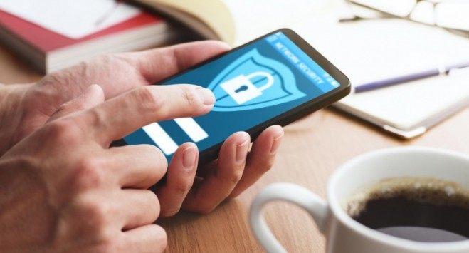 5 powodów, dla których warto włączyć możliwość logowania BankID