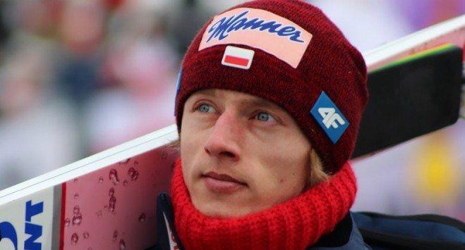 Biało-czerwona inauguracja Pucharu Świata. Polacy i Norwegowie na podium w Wiśle