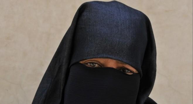 """Odwołają zakaz noszenia nikabów? """"To głupie i niesprawiedliwe"""""""