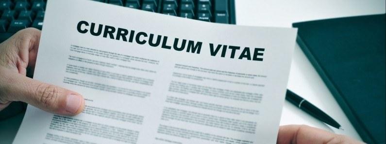 Praktyczne wskazówki jak napisać norweskie CV