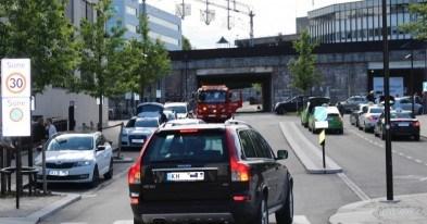 Nowy rok, nowy podatek drogowy i… nowe kary. Kierowcom grozi grzywna za każdy dzień zwłoki