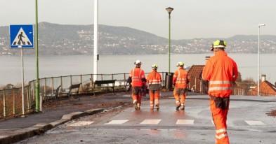 Czynsz w Oslo idzie w górę: rekordowe ceny za wynajem w norweskiej stolicy