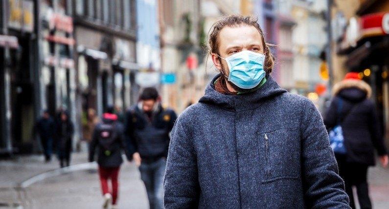 COVID-19: rośnie liczba zarażonych w Norwegii. W tych przypadkach przysługuje prawo do sykepenger