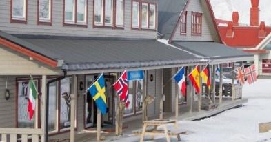 To trzeba zobaczyć: wschody i zachody słońca w Norwegii [WASZE ZDJĘCIA]
