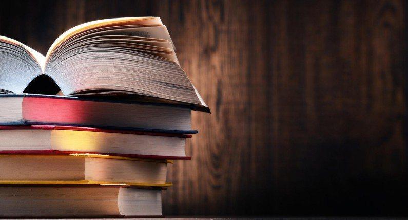 8 najczęściej tłumaczonych dokumentów