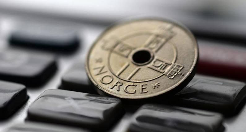 3 powody, dla których warto rozliczyć się z podatku w Norwegii