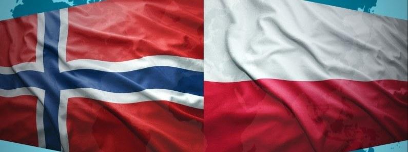 Co mnie boli, gdy patrzę na norweską polonię
