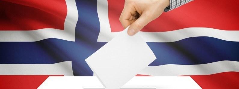 Wyborcze ABC