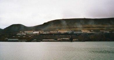 Norweska ropa coraz droższa: cena baryłki przekroczyła 50 dolarów