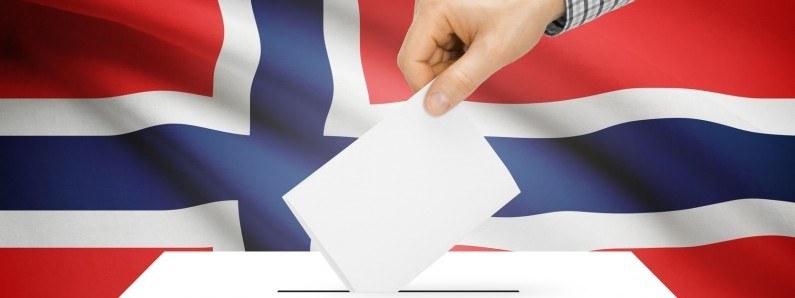 Obcy przesądzą o wyborach?