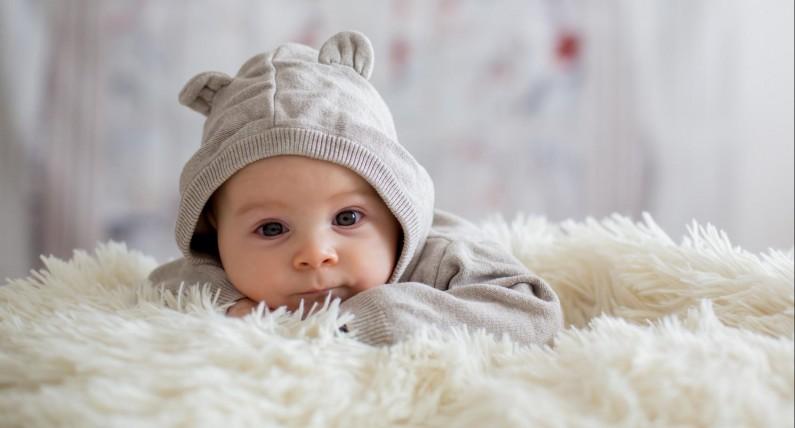 Becikowe – jednorazowy dodatek na dziecko