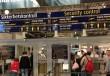 Raport: Więcej Polaków wyjeżdża z Norwegii, niż do niej emigruje