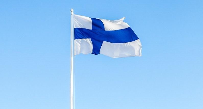 MSZ: kwarantanna wjazdowa dla 6 kolejnych fińskich regionów
