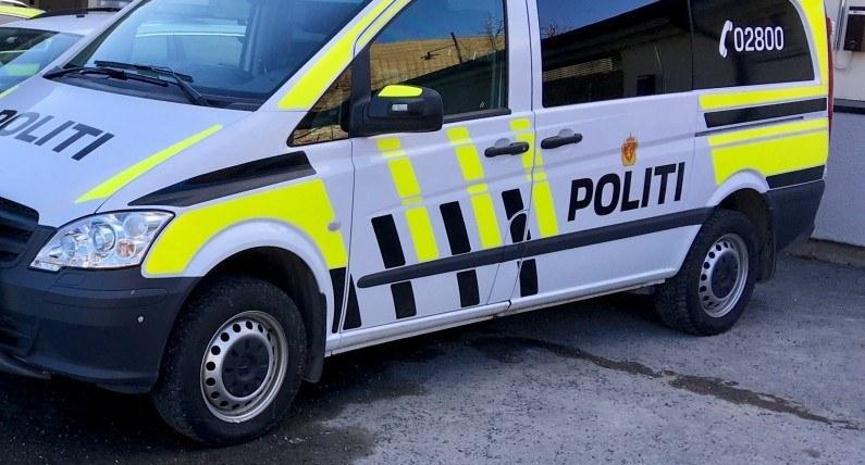 Zakaz wjazdu do Norwegii na dwa lata i 20 000 koron grzywny: tyle kosztowało naruszenie kwarantanny