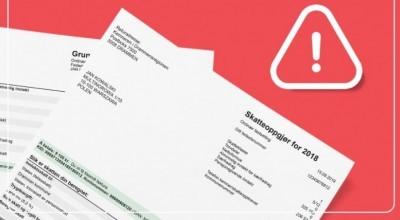 Druga tura wysyłki rozliczeń podatkowych: sprawdź, czy przyznano ci ulgi, o które wnioskowałeś