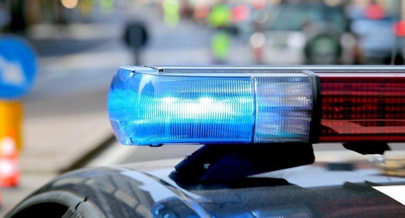 Trzy kobiety napadnięte w stolicy. Najmłodsza miała 15 lat
