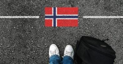 Tłusty Czwartek 2020: gdzie kupić pączki w Norwegii