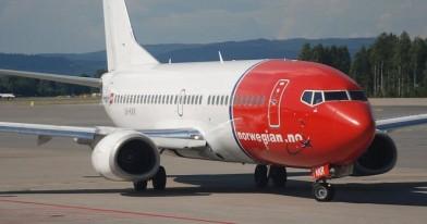 Drugi dzień wizyty prezydenta Andrzeja Dudy w Norwegii [RELACJA NA ŻYWO]