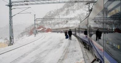 5 pytań, które najczęściej zadajecie przed przeprowadzką do Norwegii. Odpowiadamy