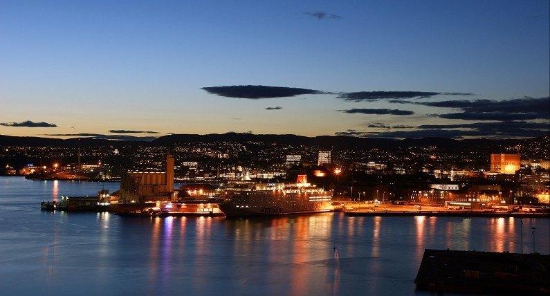 Trudna sytuacja epidemiczna w Oslo: ponad 150 zakażeń w dwa tygodnie