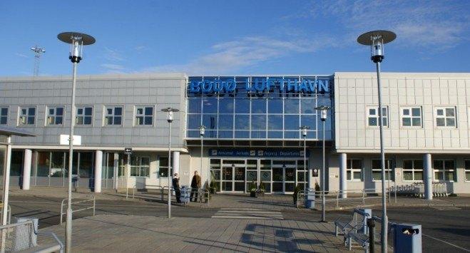 To największa i najdroższa inwestycja na Północy: zielone światło dla nowego lotniska w Bodø