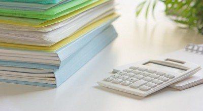 Wykorzystaj święta na skompletowanie dokumentów