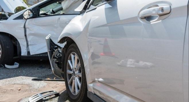 Wypadek, awaria, holowanie: te słówka powinien znać każdy kierowca w Norwegii