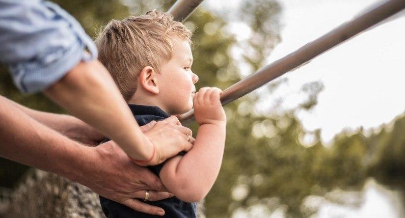 Dodatkowe świadczenie na małe dzieci – zasiłek opiekuńczy