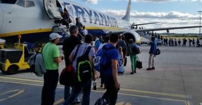 Kwarantanna po podróży do Polski zniesiona. Norwegia otwiera się na kolejne kraje
