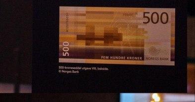 Stuletnia willa w rękach norweskiej gwiazdy. Kosztowała 41 000 000 koron