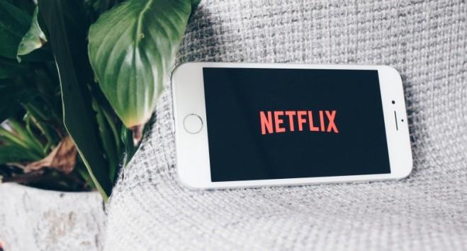Netflix myśli o wprowadzeniu reklam. Połowa użytkowników z Norwegii zdecydowanie na nie