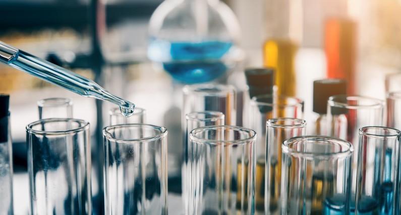 Szwedzi testują szczepionkę na koronawirusa. Wyniki są obiecujące
