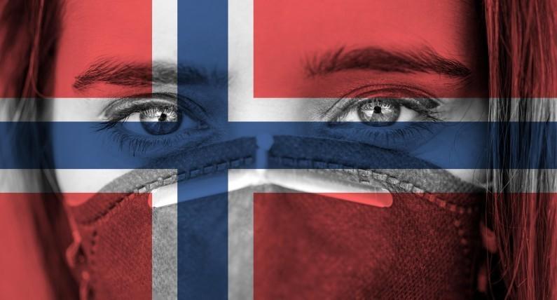 Norwegowie ciągle się boją: czy rząd zbyt szybko łagodzi panujące obostrzenia?