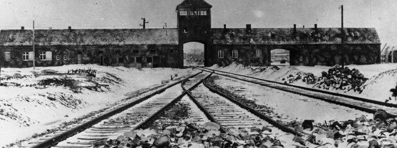 Okrągła rocznica wyzwolenia obozu Auschwitz-Birkenau – będą przedstawiciele europejskich państw