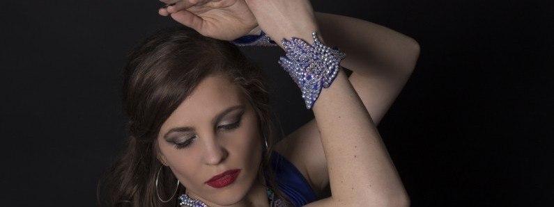 Polka trenuje norweskie talenty