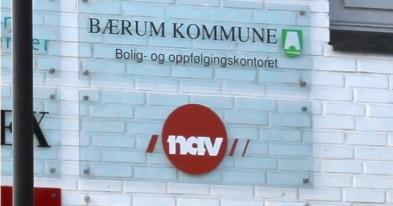 Setki Norwegów utknęło na lotniskach: Norwegian odwołuje loty i tłumaczy się brakiem załogi