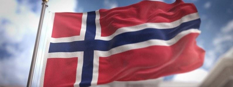 Wolę zbierać śmieci w Norwegii, niż być dyrektorem w Polsce