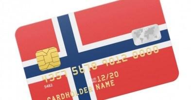 W Norwegii wciąż obowiązuje kwarantanna. Minister sprawiedliwości prosi o cierpliwość