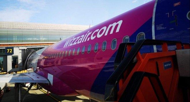 5 nowych tras z południa Polski do Norwegii: Wizz Air rozbudowuje siatkę połączeń
