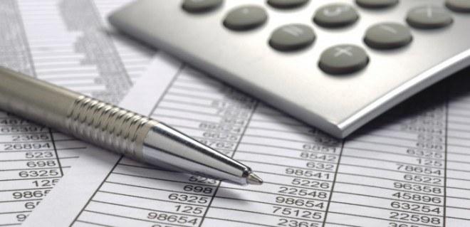 Ostatnia szansa na zwrot podatku z Norwegii