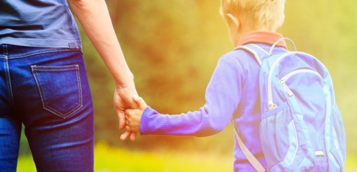 Dodatek na dzieci dla pobierających zasiłki w Norwegii