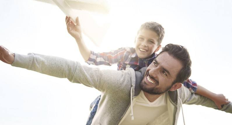 Jakie wymogi musisz spełnić, gdy chcesz przejść na zasiłek ojcowski w Norwegii