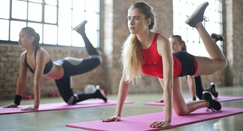Dobra wiadomość: Norwegowie odzyskają siłownie i sale fitness