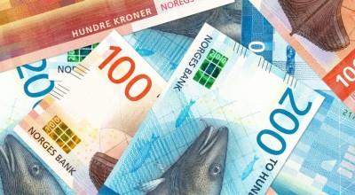 Od dziś masz szansę dostać kredyt – druga tura wyników rozliczeń podatkowych