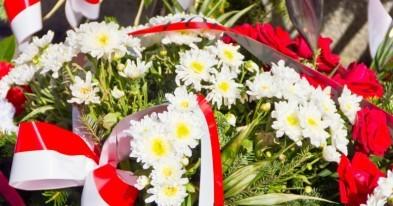Sensacja w stolicy polskich Tatr: zawodzą giganci, korzystają młode talenty i... Norwegowie