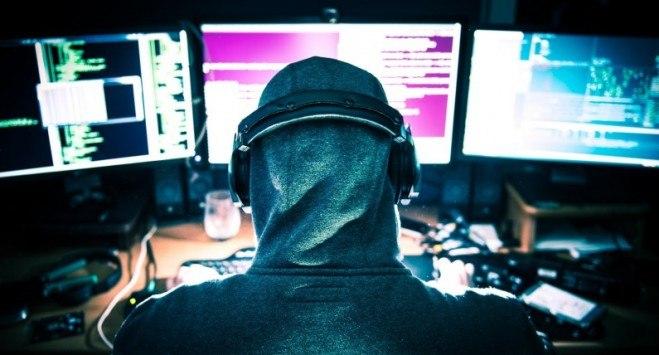 Uwaga na oszustów: podają się za Microsoft, żeby ukraść twoje pieniądze z konta