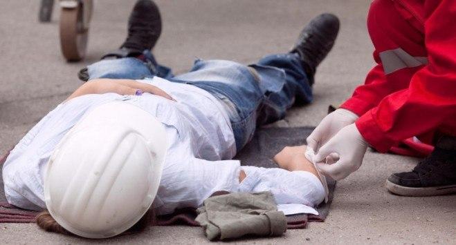 Pytanie tygodnia: Leczenie w Polsce po wypadku w Norwegii – czy otrzymam odszkodowanie?