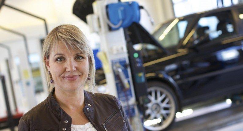 Norweski Związek Samochodowy otwiera własne warsztaty. Mechanicy oburzeni