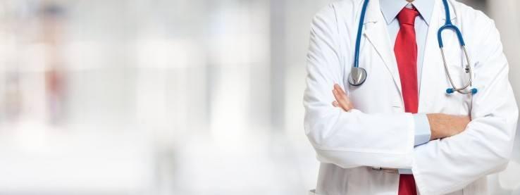 Lekcja 128 – Umawianie się do lekarza cz.2